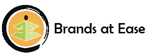 Brands At Ease